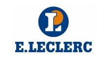 E.lecrerc