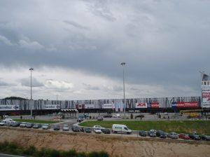 Viseu Retail Park