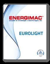 energimac-eurolight-170x220