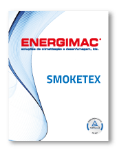 energimac-smoketex-170x220