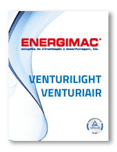 energimac-venturi-170x220
