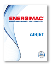 energimac-airjet-170x220