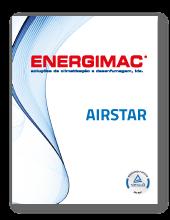 energimac-airstar-170x220