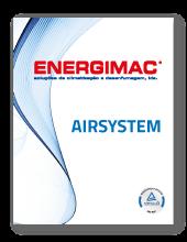 energimac-airsystem-170x220