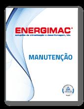 energimac-manutencao-170x220