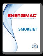 energimac-smokejet-170x220